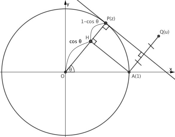 2018年度入試 東京大学 前期日程 数学(理科) 第5問